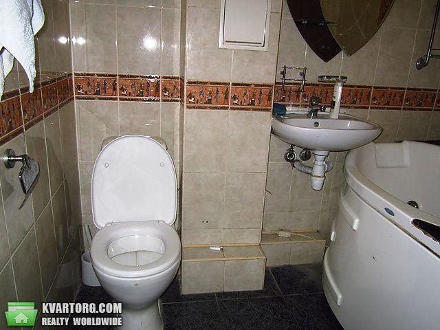 сдам 2-комнатную квартиру. Киев, ул. Залки 3. Цена: 345$  (ID 1798231) - Фото 5