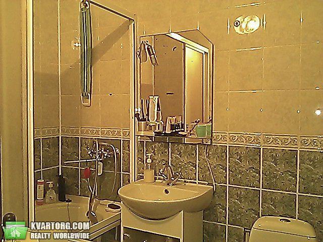 продам 3-комнатную квартиру. Николаев, ул.Белая . Цена: 26000$  (ID 1797028) - Фото 4