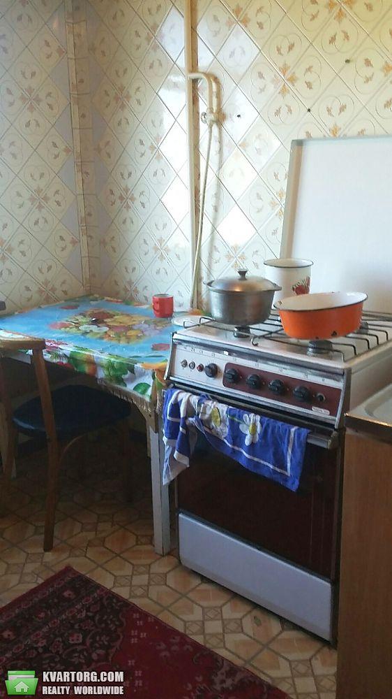 продам 2-комнатную квартиру. Одесса, ул.Средняя . Цена: 41000$  (ID 1797530) - Фото 7