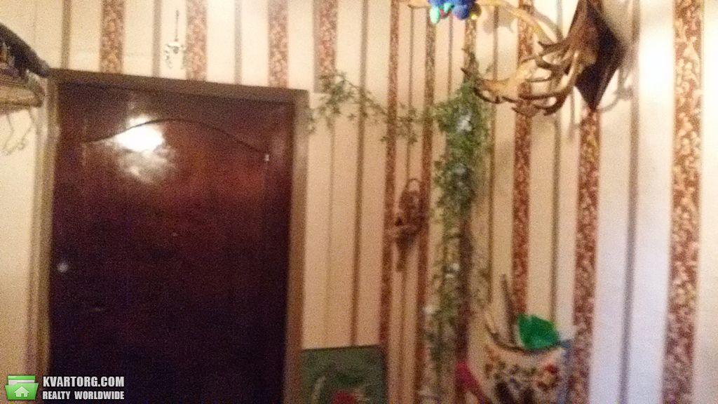 продам 1-комнатную квартиру. Одесса, ул.Строительная / Каролино-Б . Цена: 15000$  (ID 1794393) - Фото 8
