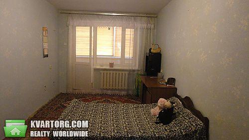 продам 3-комнатную квартиру. Киев, ул. Фрунзе 87/85. Цена: 91000$  (ID 1794857) - Фото 6