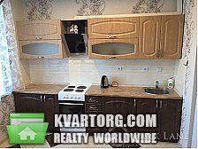 продам 1-комнатную квартиру. Киев, ул. Ахматовой 22. Цена: 75000$  (ID 1795834) - Фото 8