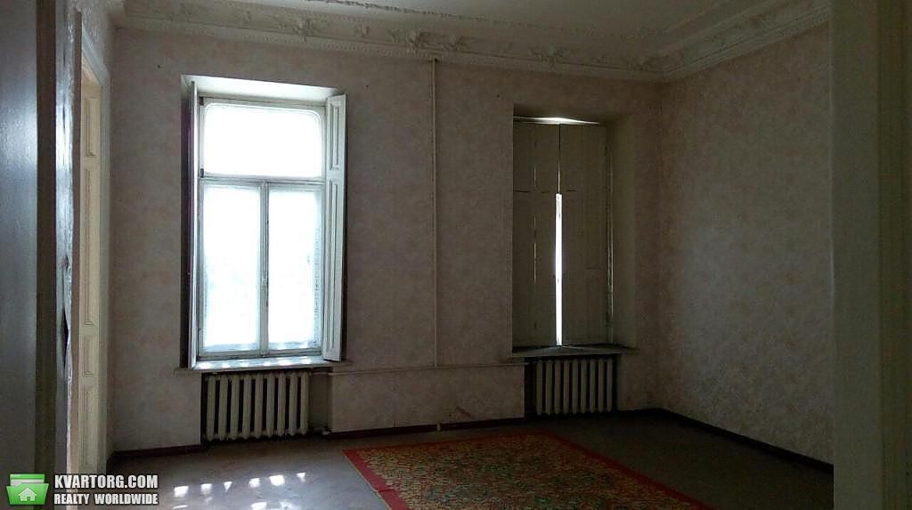 продам 3-комнатную квартиру. Одесса, ул.Софиевская . Цена: 90000$  (ID 1794941) - Фото 6