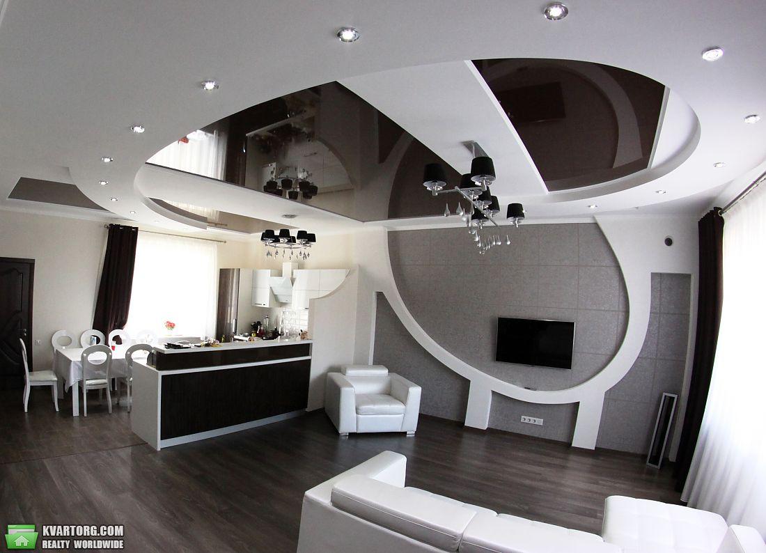 продам 3-комнатную квартиру. Донецк, ул.Дзержинского . Цена: 28500$  (ID 1795655) - Фото 10