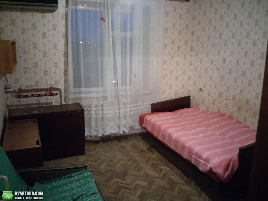 сдам 2-комнатную квартиру. Киев, ул. Серафимовича . Цена: 5000$  (ID 1824498) - Фото 3