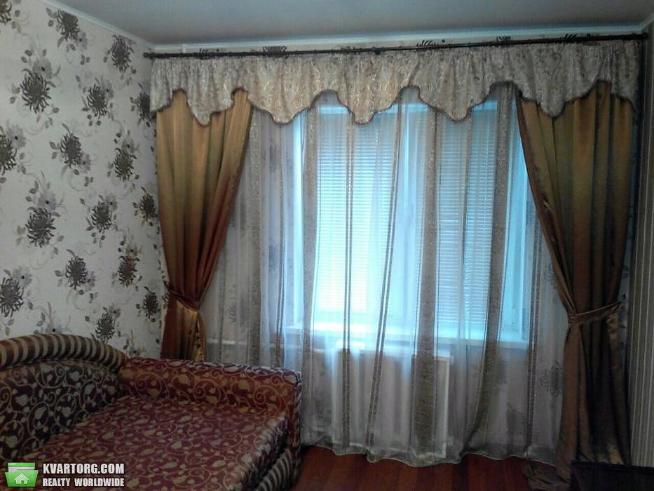 продам 1-комнатную квартиру. Киев, ул.Кибальчича 21. Цена: 26000$  (ID 1794608) - Фото 7