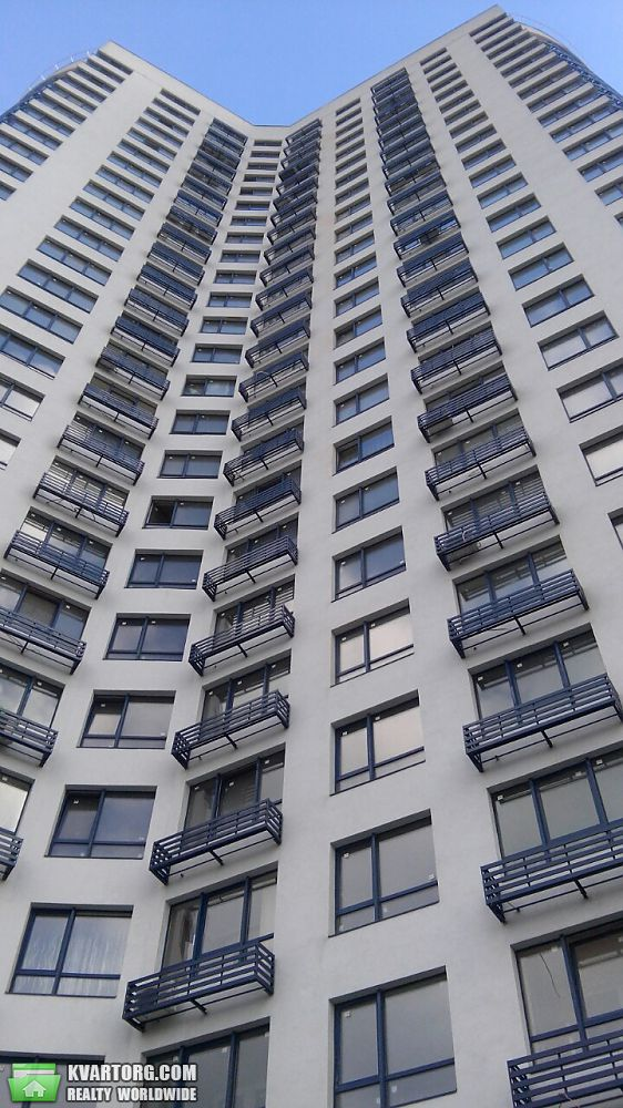 продам 3-комнатную квартиру. Киев, ул. Заречная 1Г. Цена: 114000$  (ID 1797594) - Фото 2