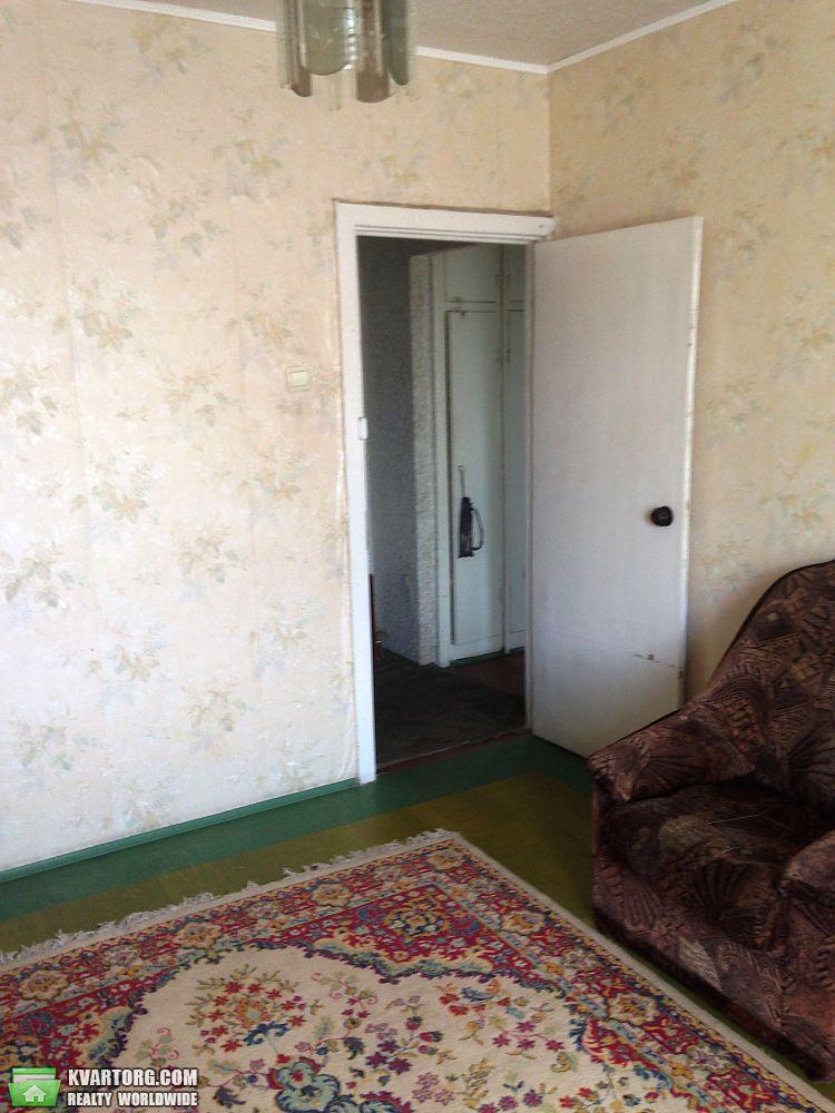 продам 2-комнатную квартиру. Днепропетровск, ул.Героев  . Цена: 29500$  (ID 1951423) - Фото 3