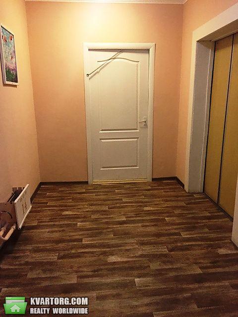 продам 3-комнатную квартиру. Киев, ул. Лаврухина 11а. Цена: 52000$  (ID 1798232) - Фото 8
