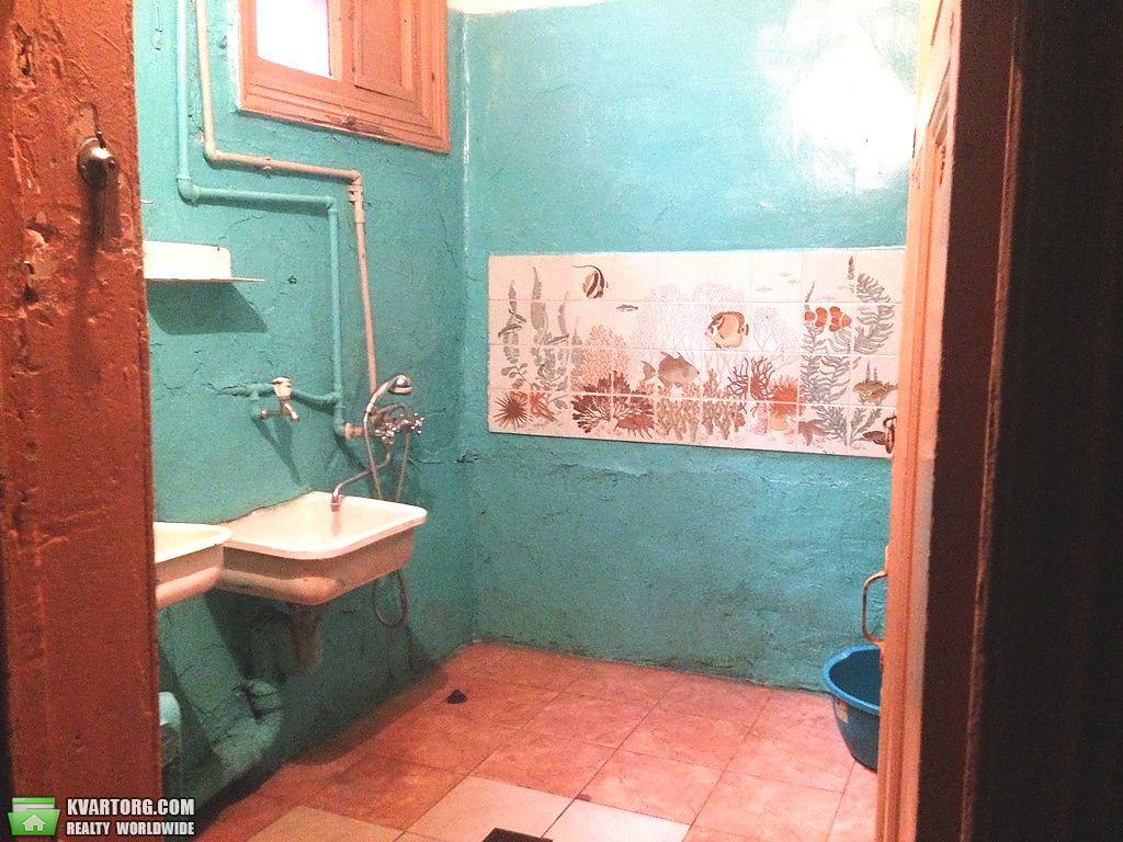 продам комнату. Одесса, ул.Бунина . Цена: 13000$  (ID 1796728) - Фото 5