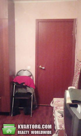 продам 3-комнатную квартиру. Днепропетровск, ул.Байкальская 11. Цена: 24000$  (ID 1794222) - Фото 6