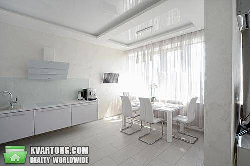 сдам 2-комнатную квартиру. Киев, ул. Днепровская наб 14. Цена: 600$  (ID 1795827) - Фото 3
