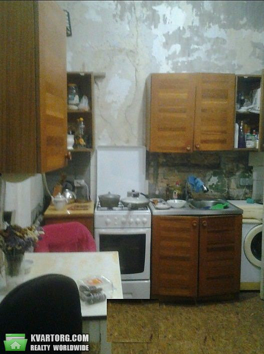 продам 2-комнатную квартиру. Одесса, ул.Дидрихсона . Цена: 29000$  (ID 1795737) - Фото 4