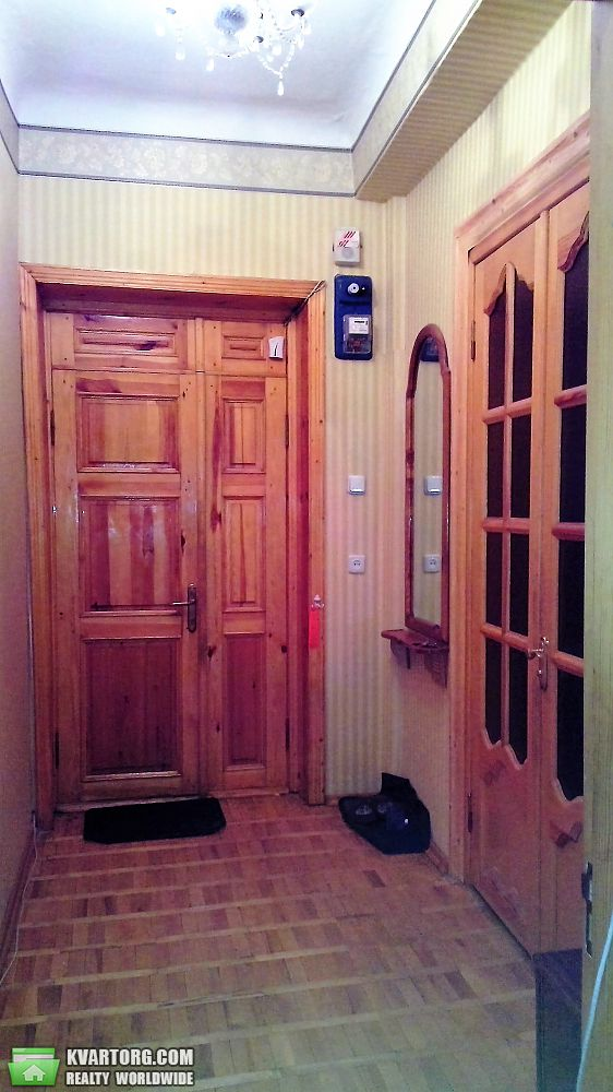 продам 2-комнатную квартиру. Днепропетровск, ул. Артема . Цена: 40500$  (ID 1797011) - Фото 10