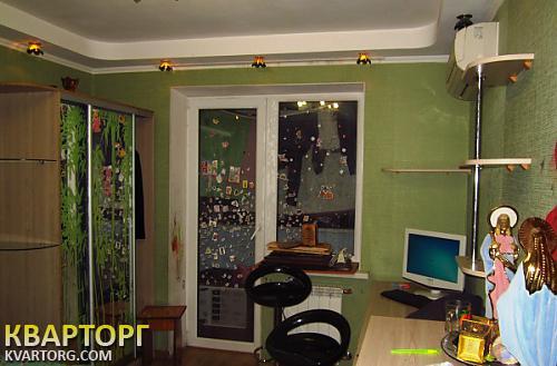 сдам 2-комнатную квартиру. Киев, ул. Залки 3. Цена: 345$  (ID 1798231) - Фото 7