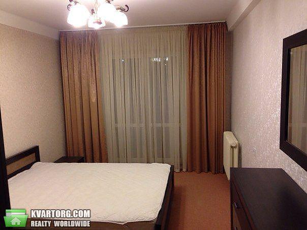 сдам 2-комнатную квартиру. Киев, ул. Русановский бул 9. Цена: 375$  (ID 1824536) - Фото 4