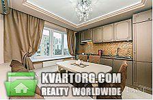 продам 2-комнатную квартиру. Киев, ул. Толстого 22. Цена: 130000$  (ID 1795488) - Фото 7