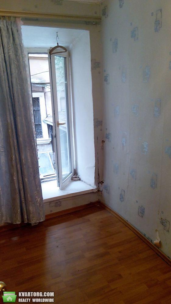 продам 3-комнатную квартиру. Одесса, ул.Княжеская . Цена: 39000$  (ID 1794976) - Фото 3