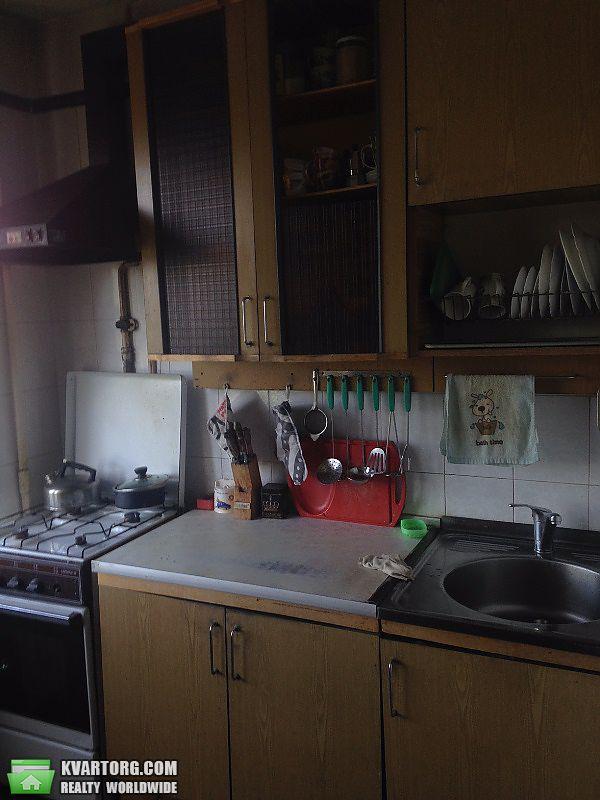 продам 3-комнатную квартиру. Киев, ул. Якуба Коласа . Цена: 45000$  (ID 1951498) - Фото 10
