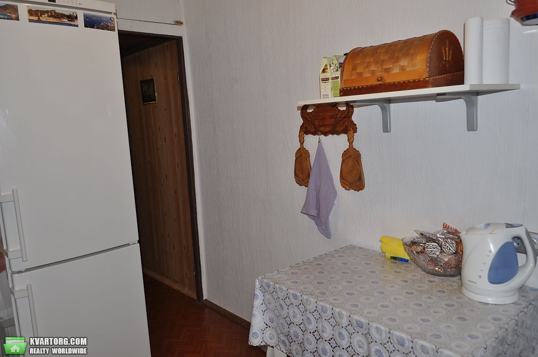 сдам 2-комнатную квартиру. Киев, ул. Приречная 19. Цена: 7000$  (ID 1794283) - Фото 6