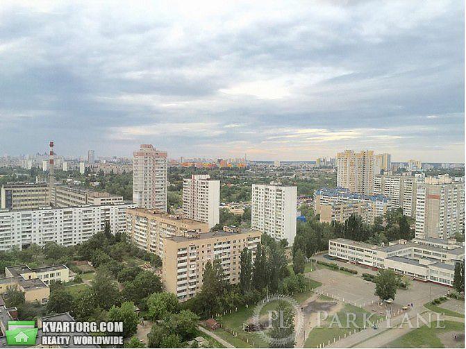 продам 1-комнатную квартиру. Киев, ул. Урловская 40. Цена: 69000$  (ID 1795821) - Фото 8