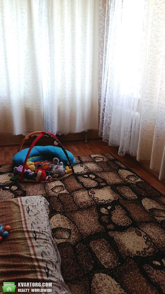 продам 2-комнатную квартиру. Одесса, ул.Марсельская . Цена: 50000$  (ID 1795765) - Фото 8