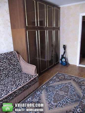 сдам 2-комнатную квартиру. Киев, ул.Краснова . Цена: 288$  (ID 1797468) - Фото 4