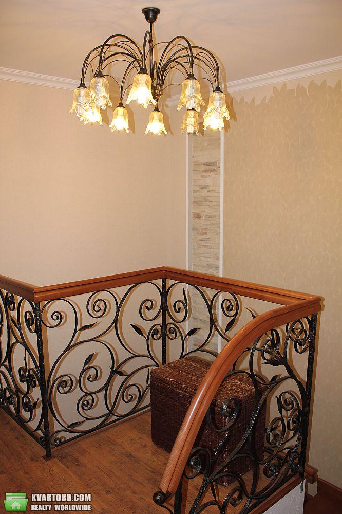 продам 3-комнатную квартиру. Донецк, ул.Кедрина . Цена: 78000$  (ID 1795676) - Фото 2