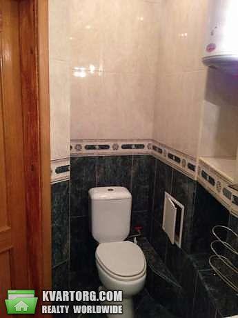 продам 2-комнатную квартиру. Киев, ул.Верховинца 10. Цена: 56000$  (ID 1794850) - Фото 10