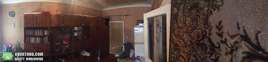 Сдам 2-комнатную квартиру. харьков, ул.халтурина - цена: 18000.