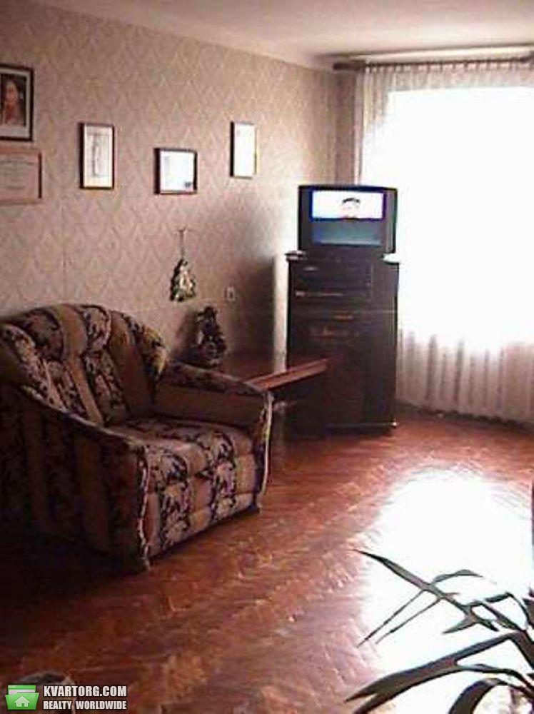 продам 2-комнатную квартиру. Киев, ул. Социалистическая 2/4. Цена: 51900$  (ID 1824464) - Фото 2