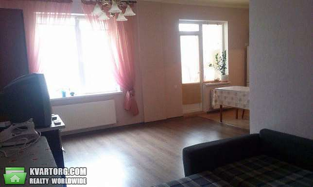 продам 1-комнатную квартиру. Одесса, ул.Радужный . Цена: 37400$  (ID 1796382) - Фото 3