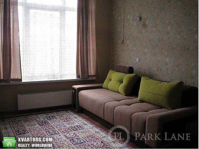 продам 1-комнатную квартиру. Киев, ул. Туманяна 3. Цена: 65000$  (ID 1797975) - Фото 2