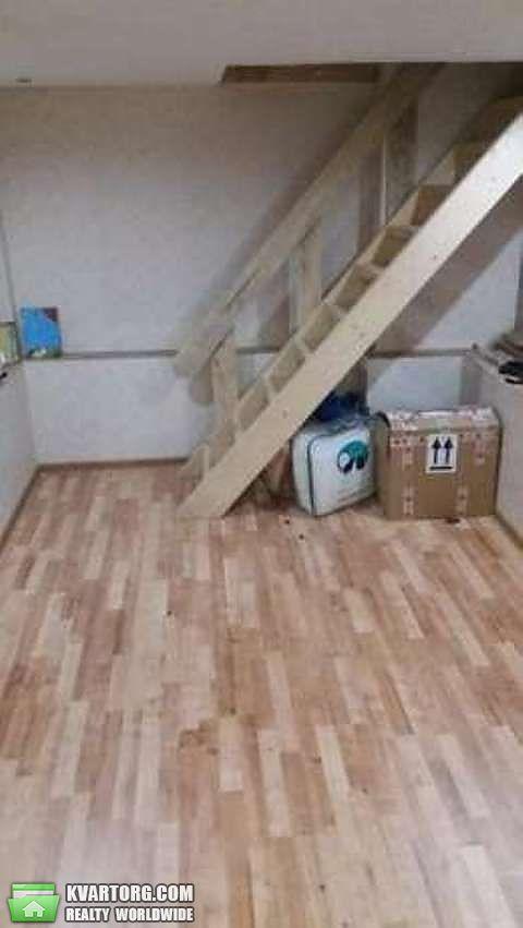 продам 2-комнатную квартиру. Одесса, ул.Боровского . Цена: 25000$  (ID 1795079) - Фото 3