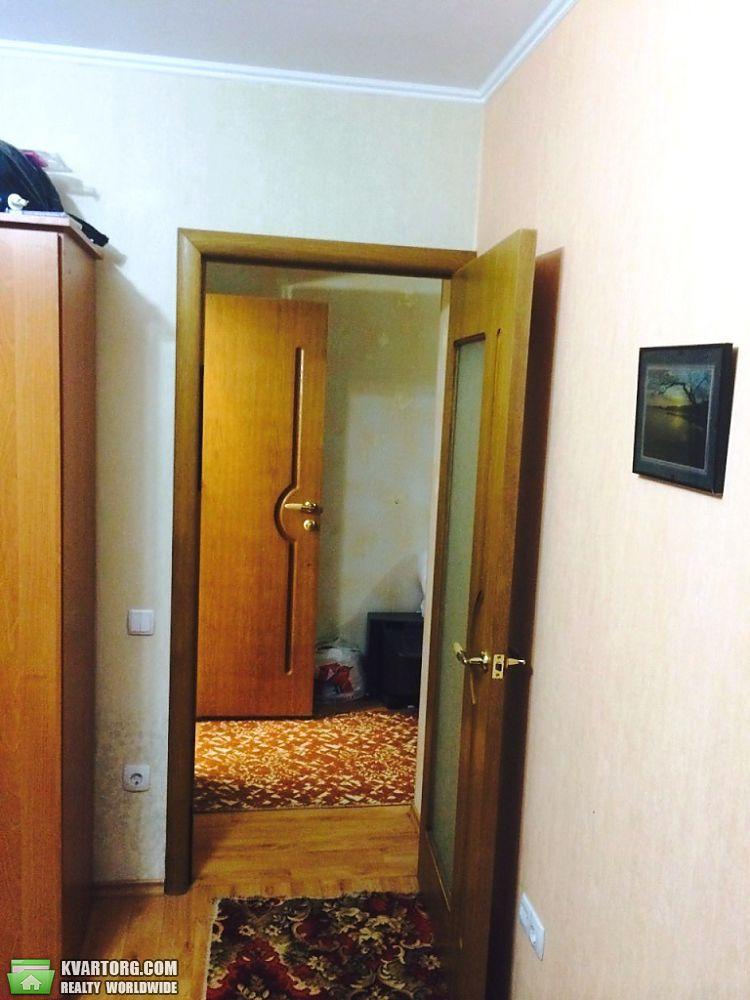 продам 2-комнатную квартиру. Одесса, ул.Cахарова . Цена: 43000$  (ID 1795742) - Фото 7