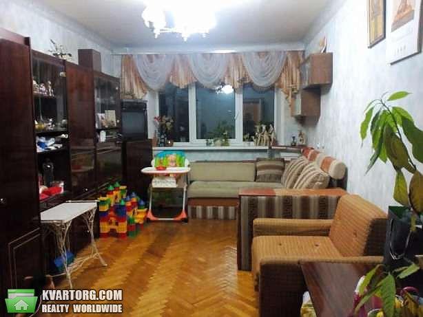 продам 2-комнатную квартиру. Киев, ул. Крупской 4а. Цена: 32500$  (ID 1796463) - Фото 4