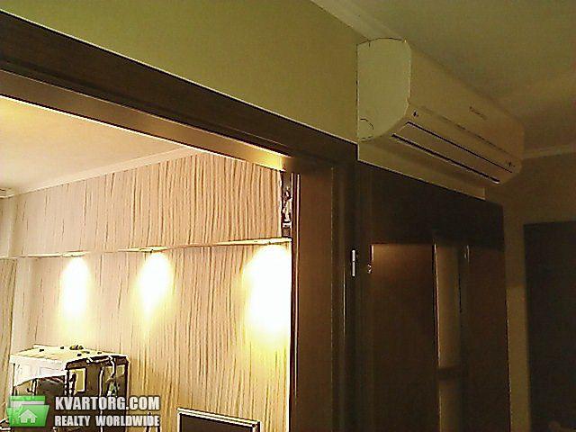 продам 3-комнатную квартиру. Николаев, ул.Белая . Цена: 26000$  (ID 1797028) - Фото 7