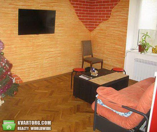 продам 1-комнатную квартиру. Одесса, ул.Малиновского . Цена: 36000$  (ID 1796435) - Фото 3