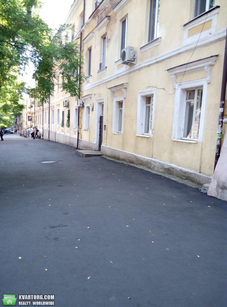 продам помещение. Одесса, ул.Еврейская . Цена: 90000$  (ID 1795490) - Фото 3