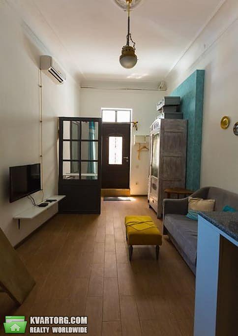продам 2-комнатную квартиру. Одесса, ул.Воронцовский переулок . Цена: 85000$  (ID 1794471) - Фото 5