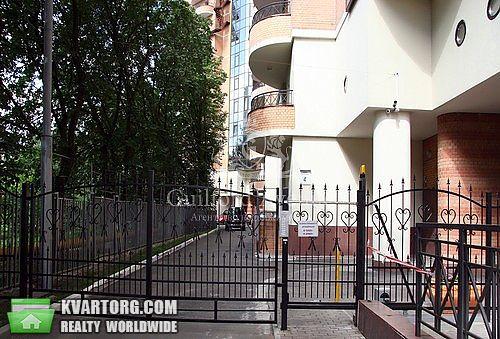 продам 4-комнатную квартиру. Киев, ул.Старонаводницкая  4В. Цена: 462000$  (ID 1797574) - Фото 5