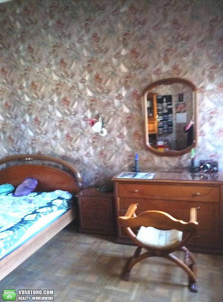 продам 4-комнатную квартиру. Одесса, ул.Военный спуск . Цена: 180000$  (ID 1794305) - Фото 2