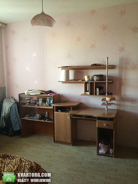 продам 3-комнатную квартиру. Киев, ул. Лаврухина 11а. Цена: 52000$  (ID 1798232) - Фото 7
