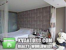 продам 1-комнатную квартиру. Киев, ул. Черновола 30. Цена: 78000$  (ID 1795495) - Фото 8