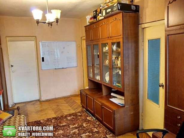 продам 2-комнатную квартиру. Киев, ул. Минина . Цена: 30999$  (ID 1824502) - Фото 5