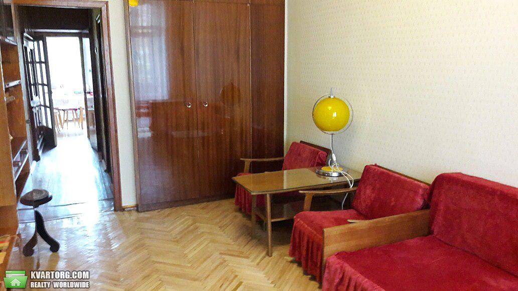 сдам 2-комнатную квартиру. Харьков, ул. Космическая . Цена: 300$  (ID 1794457) - Фото 2