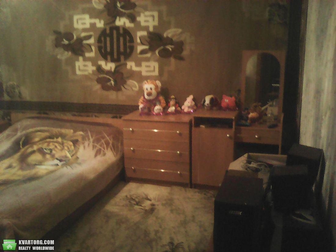 продам 3-комнатную квартиру. Херсон, ул.Раздольное . Цена: 12000$  (ID 1798142) - Фото 5