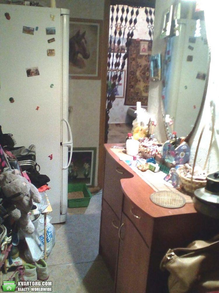 продам 2-комнатную квартиру. Одесса, ул.Новикова . Цена: 27000$  (ID 1796613) - Фото 6