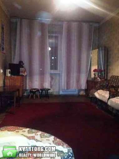 продам 1-комнатную квартиру. Киев, ул. Чоколовский бул 35. Цена: 31000$  (ID 1795537) - Фото 1
