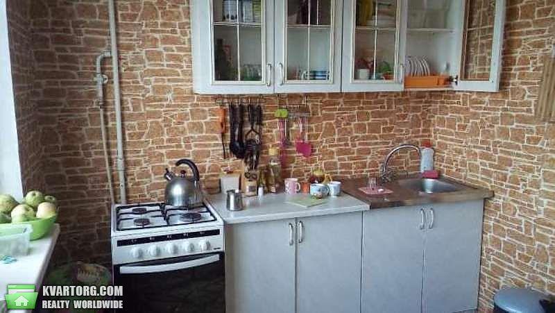 продам 1-комнатную квартиру. Киев, ул. Булгакова 8а. Цена: 24000$  (ID 1794847) - Фото 4